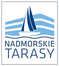 Seaside Terraces - flats for sale near the sea - Nadmorskie Tarasy Kolobrzeg